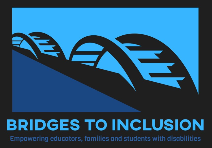 Bridges To Inclusion